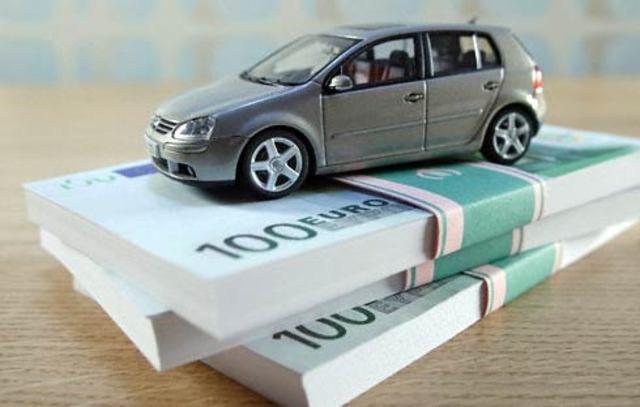 Подержанное авто в краснодаре в кредит без первоначального взноса
